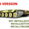 rc-ferngesteuerter-panzer-koenigstiger-henschelturm-hl-2-1