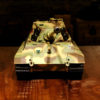 rc-ferngesteuerter-panzer-koenigstiger-henschelturm-hl-3