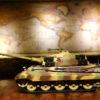 rc ferngesteuerter panzer koenigstiger henschelturm hl 5