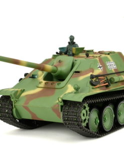 rc heng long panzer jagdpanther 1