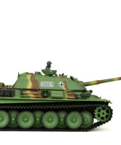 rc heng long panzer jagdpanther 2