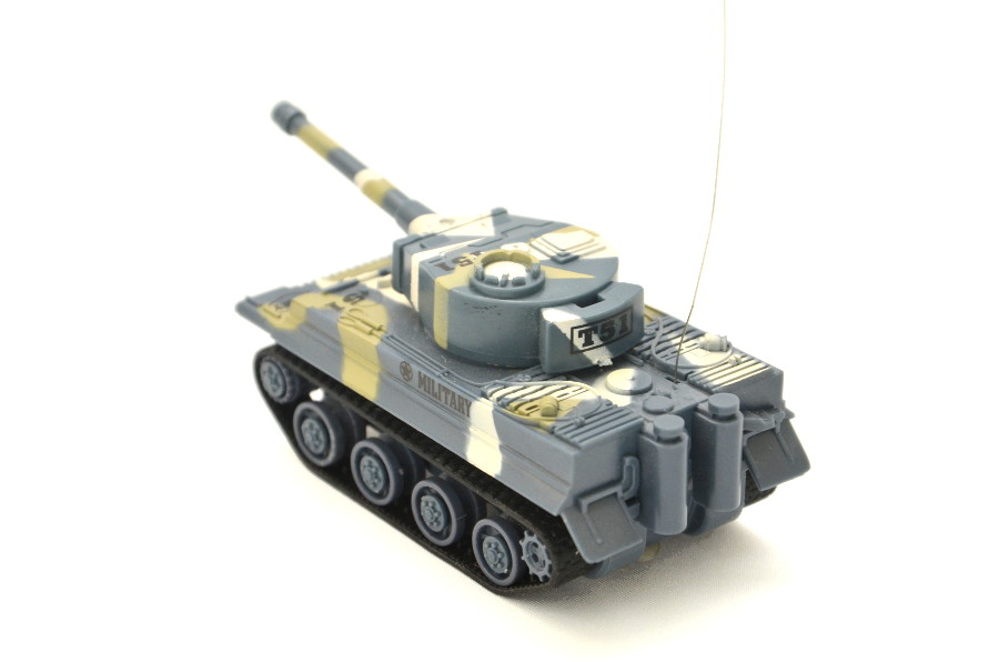 rc panzer rc mini panzer mit lipo akku 10cm modell1 rc panzer depot. Black Bedroom Furniture Sets. Home Design Ideas
