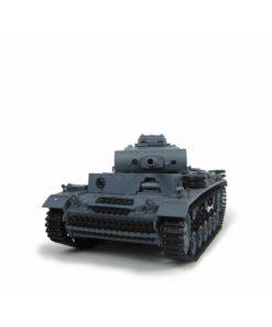 rc panzer 3 rc panzer depot 2