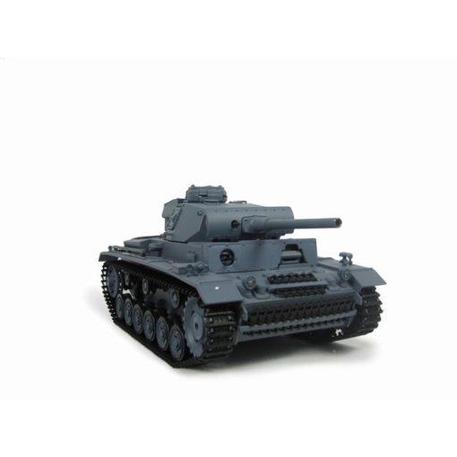 rc panzer 3 rc panzer depot 3