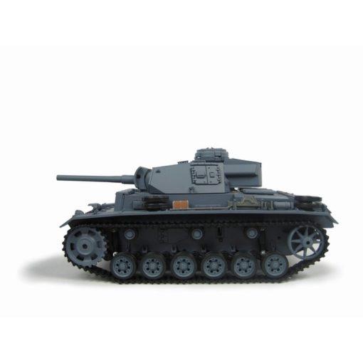 rc panzer 3 rc panzer depot 4