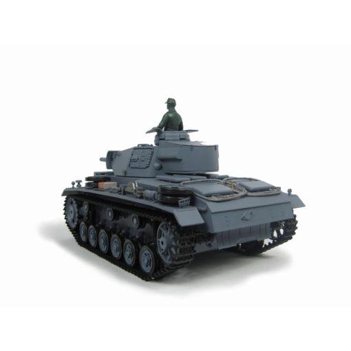 rc panzer 3 rc panzer depot 5