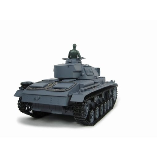 rc panzer 3 rc panzer depot 6