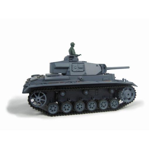 rc panzer 3 rc panzer depot 7