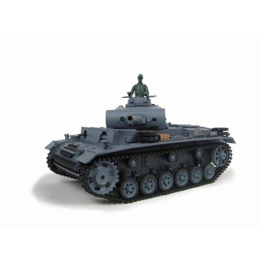 rc panzer 3 rc panzer depot 8