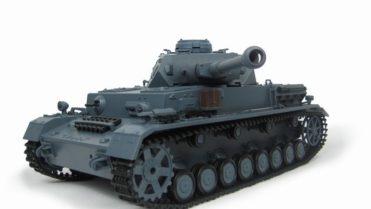 rc panzer 4 ausfuehrung f2 rc panzer depot 1
