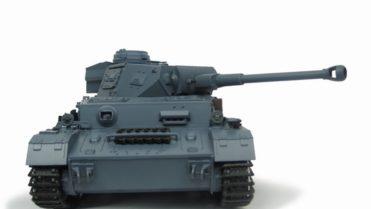 rc panzer 4 ausfuehrung f2 rc panzer depot 2