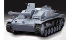 rc panzer heng long sturmgeschuetz iii 1 16 1