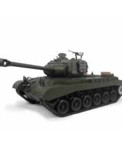 rc panzer m26 pershing rc panzer depot 1