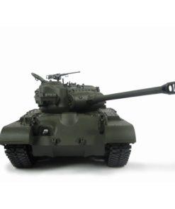 rc panzer m26 pershing rc panzer depot 2