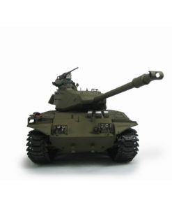 rc panzer m41 walker bulldog rc panzer depot 2