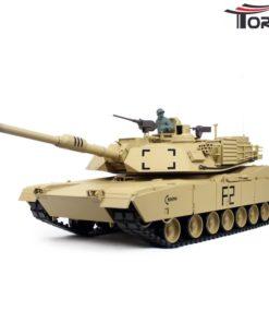 rc panzer shop 1 16 abrams m1a2 wuestentarn 1