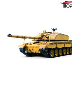 rc panzer shop 1 16 challenger 2 1