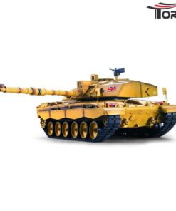 rc panzer shop 1 16 challenger 2 2