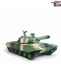 rc panzer shop 1 16 chinesischer kampfpanzer ZTZ 99 MTB 2