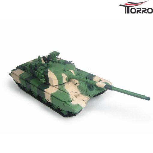 rc panzer shop 1 16 chinesischer kampfpanzer ZTZ 99 MTB 8