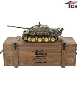 rc panzer shop 1 16 jagdpanther camouflage 1