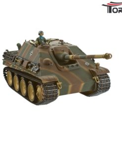 rc panzer shop 1 16 jagdpanther camouflage 2