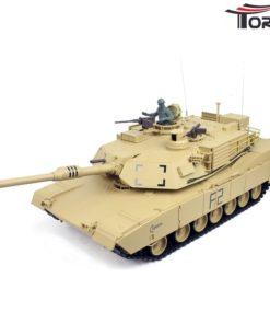 rc panzer shop 1 16 m1a2 abrams pro edition 7