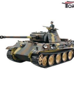 rc panzer shop 1 16 panther Ausfuehrung G 2