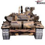 rc-panzer-shop-1-16-russischer-t90-metallketten-5