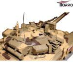 rc-panzer-shop-1-16-russischer-t90-metallketten-6