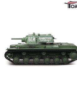 rc panzer shop 1 16 sowjetischer panzer kv 1 2