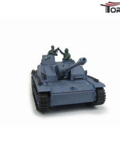 rc panzer shop 1 16 sturmgeschuetz stug 3 2
