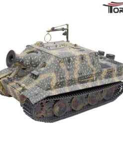 rc panzer shop 1 16 sturmtiger 1