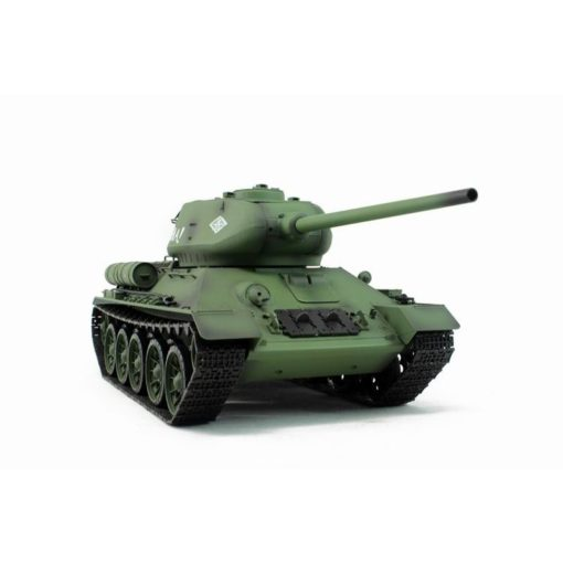 rc panzer t34 85 pro torro edition rc panzer depot