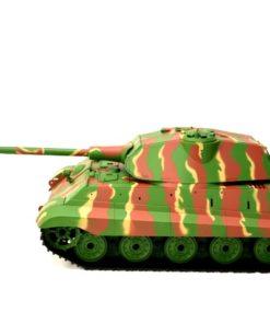RC Panther