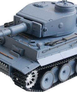 rc panzer german tigeri 1 1