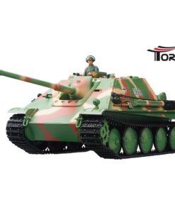 rc panzer shop 1 16 jagdpanther torro 1