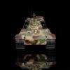 rc-ferngesteuerter-panzer-koenigstiger-henschelturm-hl-6