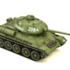 rc-panzer-heng-long-russich-t34-85-metall-rauch-24ghz-6