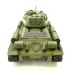 rc-panzer-heng-long-russich-t34-85-metall-rauch-24ghz-7