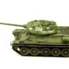 rc-panzer-heng-long-russich-t34-85-metall-rauch-24ghz-8