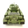 rc-panzer-heng-long-russich-t34-85-metall-rauch-24ghz-9_1