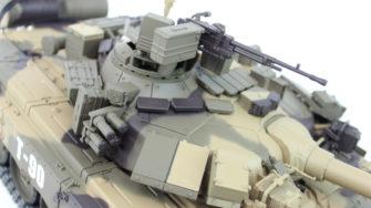 rc-russicher-panzer-t90-heng-long-24ghz-2