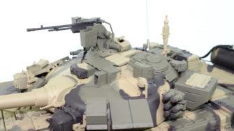 rc-russicher-panzer-t90-heng-long-24ghz-3