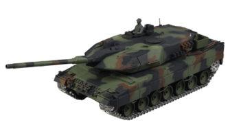 rc panzer von heng long und torro im rc panzer depot. Black Bedroom Furniture Sets. Home Design Ideas