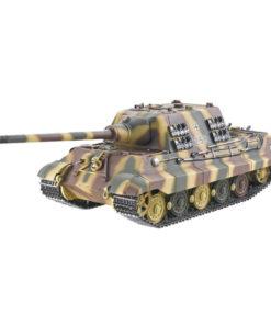 RC Panzer Jagdtiger