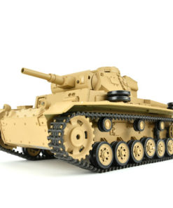 RC Tauchpanzer