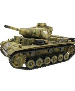 rc panzer 3 tarnlackierung ir rc panzer depot 2