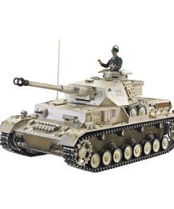 rc panzer 4 ausfuehrung g ir kharkov1943 rc panzer depot 2