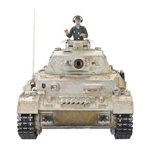 rc panzer 4 ausfuehrung g ir kharkov1943 rc panzer depot 3